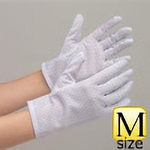 静電気帯電防止手袋 SC−10 M 10双入