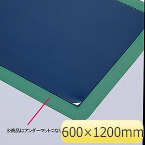 アンダーマットM1200 (ミクロマットM1200用)