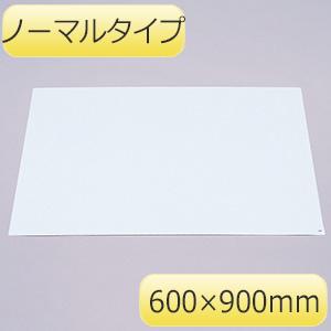 ミクロマット�U(ノーマルタイプ)K−1WN ノーマルホワイト(30シート×8入)