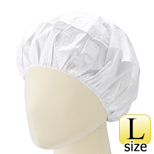つくつく帽子 (穴なし) EL−101 L 600枚入