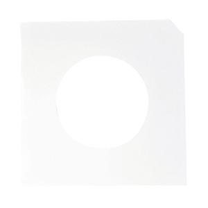 ASシート AS290H05 (穴あり) 5枚積層×20シート