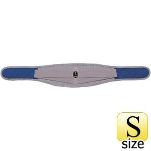 腰部保護ベルト スーパーリリーフ (男女兼用) S