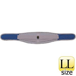 腰部保護ベルト スーパーリリーフ (男女兼用) LL