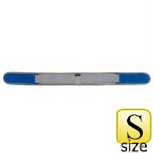 腰部保護ベルト スリムリリーフ S
