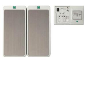 静電気・リストストラップチェッカー MES−300 ACアダプター付