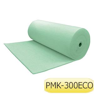 エコスペックエアフィルター PMK−300ECO ロール (抗菌・防カビ)