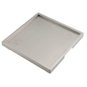 ハイグリップキーパーHGK−001用 マット用台