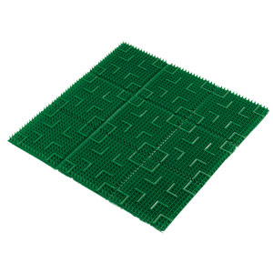 ハイグリップキーパーHGK−001用 プレ洗浄マット