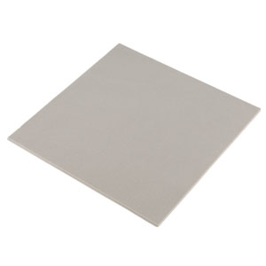 ハイグリップキーパーHGK−001用 吸水マット(10枚/組)