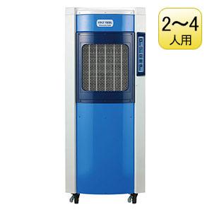 気化式冷風機 RKF406