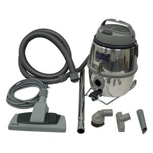 掃除機 GM80P