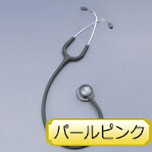 聴診器 3M リットマン ステソスコープ クラシック�US.E. パールピンク