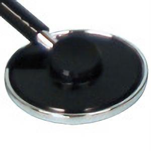 シングルヘッド聴診器 NL−11 ブラック