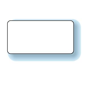 反射看板 824−78 補助板