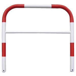 カーストッパー 835−301 赤・白 W1000