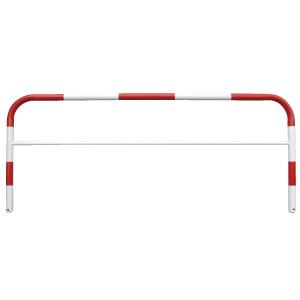 カーストッパー 835−304 赤・白 W2500