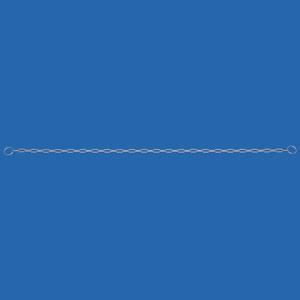 丸カン付チエーン 860−52