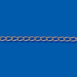 マンテルチエーン 860−54 1m
