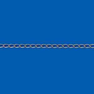 マンテルチエーン 860−55 1m