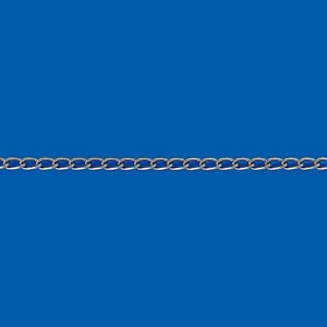 マンテルチエーン 860−56 1m