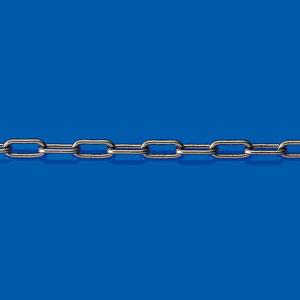 リンクチエーン 860−58 線径3径 1m