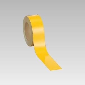 テープ ユニテープ 863−02 黄