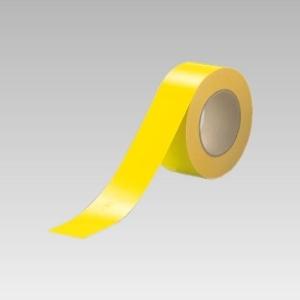 蛍光ユニテープ 863−19 黄