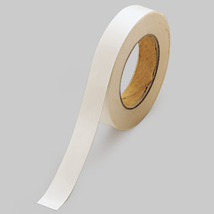 両面テープ 863−33 25幅×30m