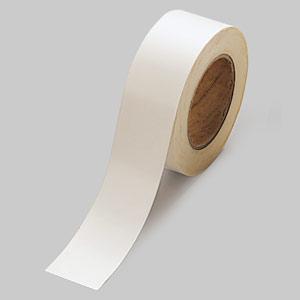 両面テープ 863−34 50幅×30m