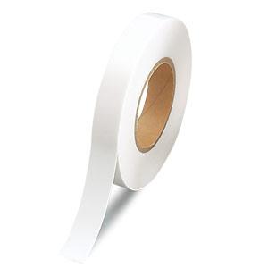発泡両面テープ 863−352 25幅×10m巻
