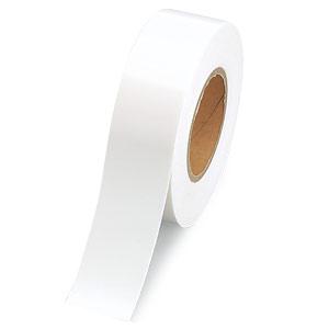 発泡両面テープ 863−353 50幅×10m巻