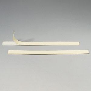 両面テープ 863−36 15×250