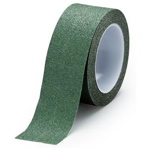 すべり止めテープ 864−05 緑