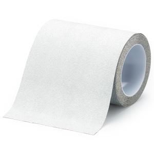 すべり止めテープ 864−13 白 150幅×5M