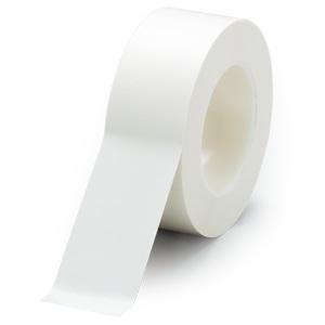 クリーンルーム用テープ 864−18 白 50×50M