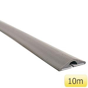 プロテクター 866−121 くるくるソフトモール 10m