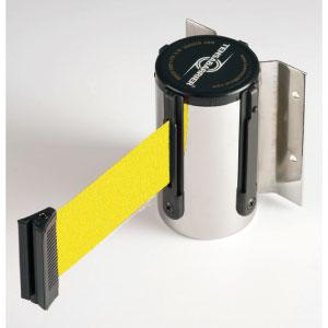テンサバリヤ 870−90YE 壁掛け用 2m 黄