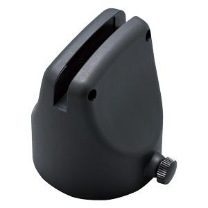 ベルトパーテーション 870−966 サインホルダー B5サイズ用