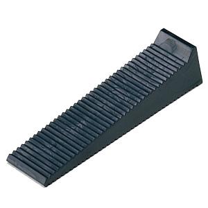 ドアストッパー 873−21 黒