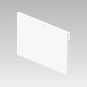 パレットカードケース 875−60 B5用 室内用