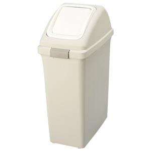 分別ボックス ホワイトプッシュフタ 875−76
