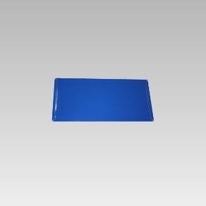 青鉄板 893−13 300×600×0.5 明治山