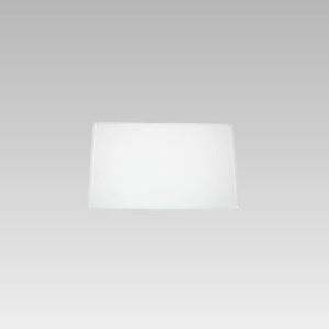 白鉄板 893−30 300×450×0.5 普通山