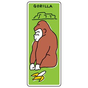 ジョイシール 910−06 ゴリラ