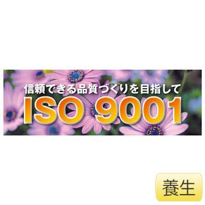 スーパージャンボスクリーン 920−30 ISO9001 (養生)
