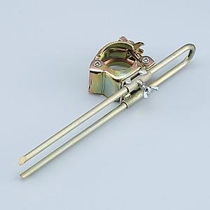 プランター固定金具 935−06
