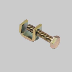 アドフラット 957−17 ジョイント金具S