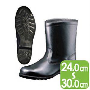 半長靴安全靴 HS400N