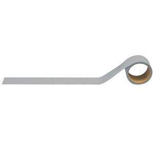 配管識別テープ AC−22S 船舶用 (小) ねずみ