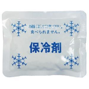 ひえたれハイパー�U用保冷剤 HO−051A
